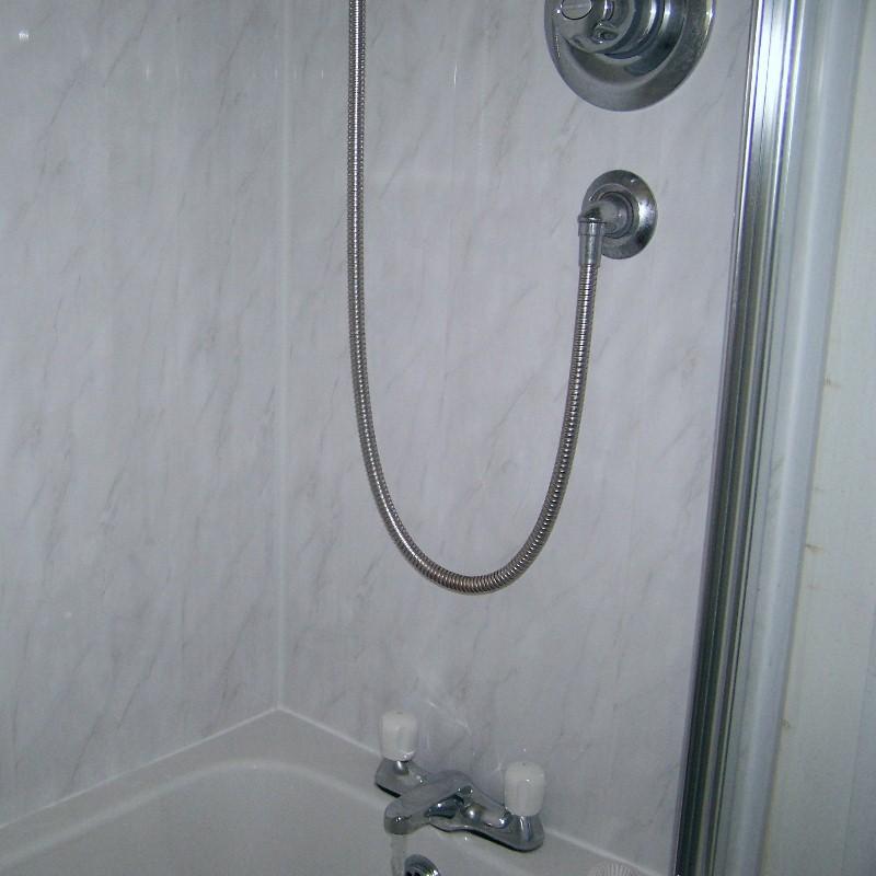 shower cladding2 - Shower Cladding