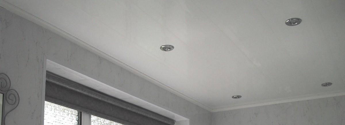 bathroom ceiling panels2 - Bathroom Ceilings