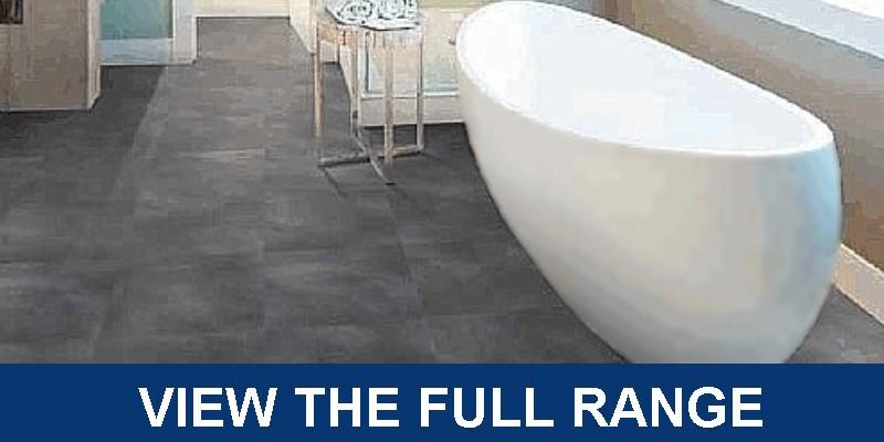 bathroom flooring range - Bathroom Flooring