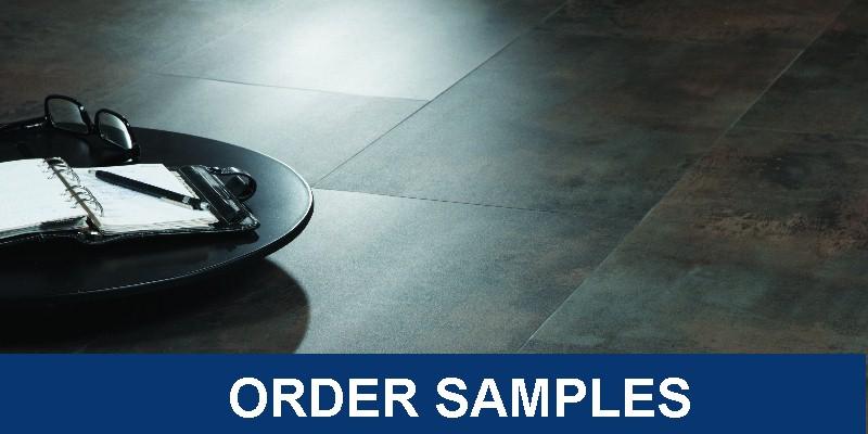 bathroom flooring samples - Bathroom Flooring