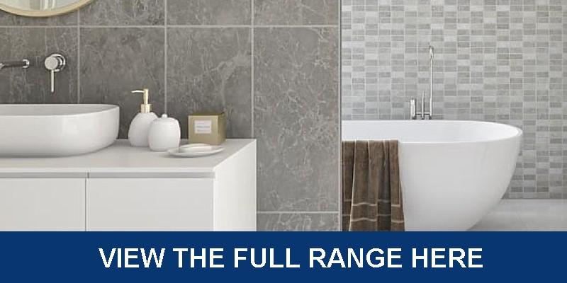 bathroom wall panel range - Announcements