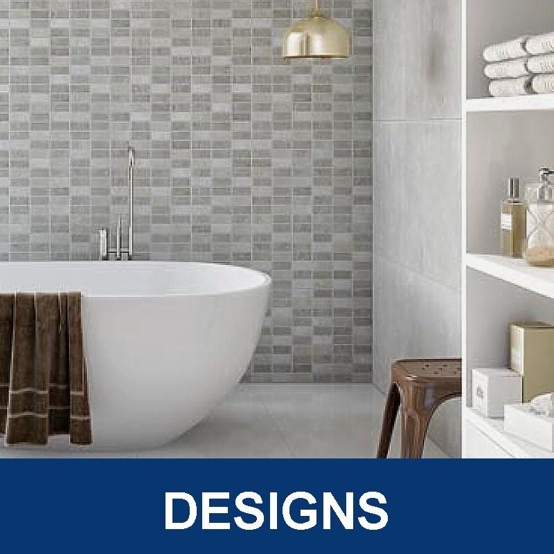 bathroom wall panels designs - Bathroom Wall Panels - The Perfect Alternative To Tiles