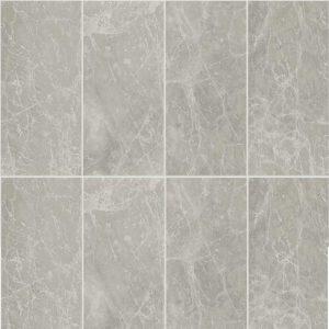 filo tile effect 300x300 - Panelling Range