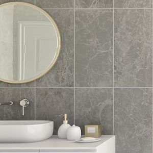 marmo filo tile 300x300 - Panelling Range