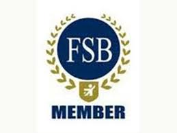 fsb - The Bathroom Marquee - About Us