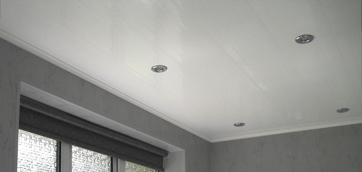 easy to install ceiling panels - Easy To Install Ceiling Panels