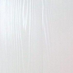 scan white ash 300x300 - Panelling Range