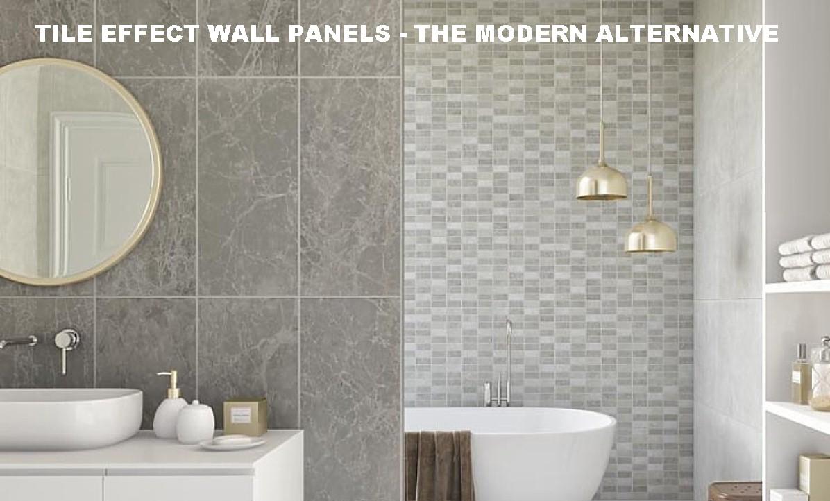 tiles alternative - Tiles