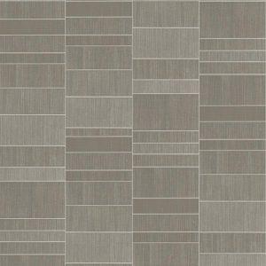 modern decor graphite scan1 300x300 - Panelling Range