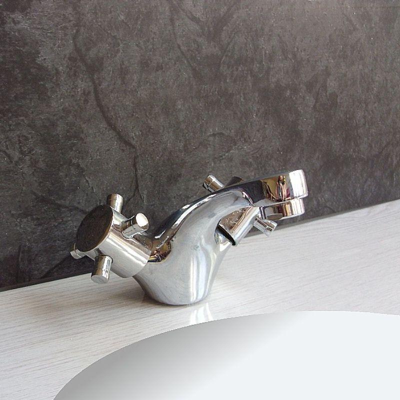 bathroom cladding3 - Home