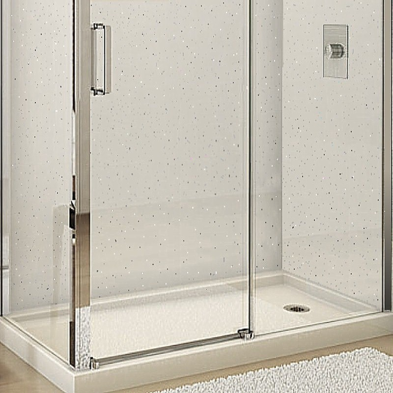 shower wall panels6 - Home
