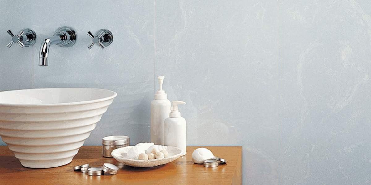 bathroom wall panels range - Home