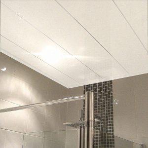 ceiling panel3 300x300 - Panelling Range
