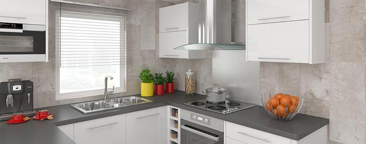 kitchen wall cladding panels - Kitchen Wall Cladding and Panelling