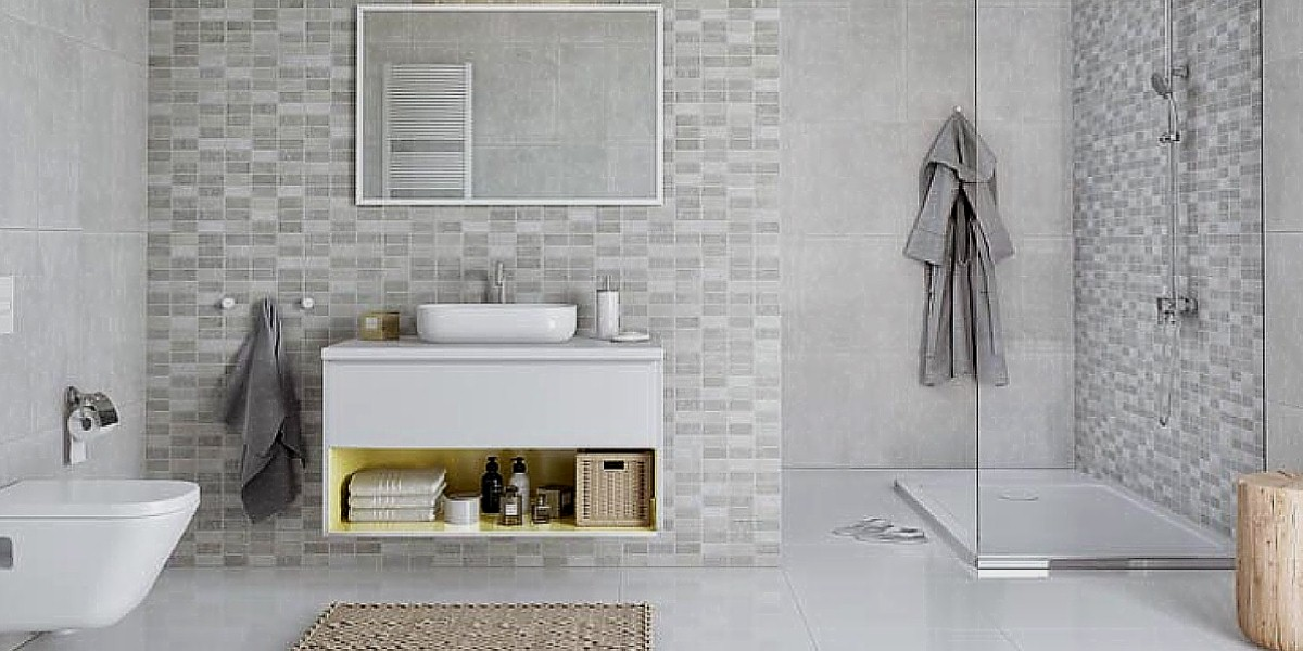 marmo bathroom wall panels - Joining Bathroom Cladding Panels