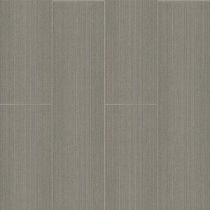 modern graphite scan1 300x300 - Panelling Range