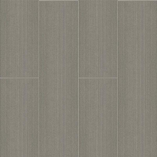 modern decor graphite large tile scan