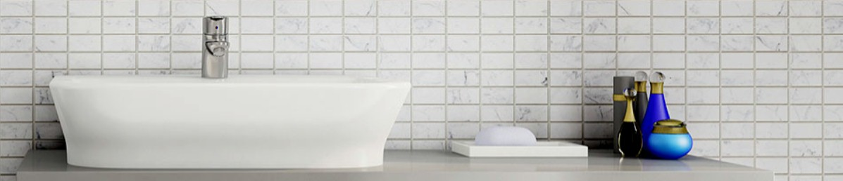tile effect panels2 - What Tile Effect Panels Are Available?