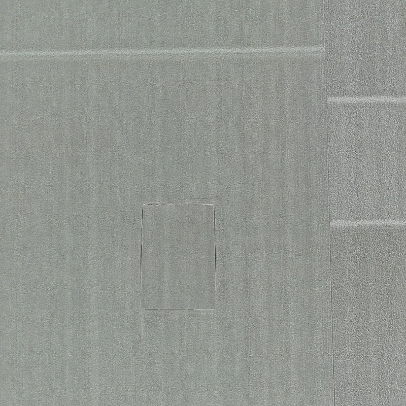 cladding repair - Bathroom Cladding - Simply The Best Alternative To Tiles