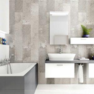 piedra pastello bathroom800 300x300 - Panelling Range