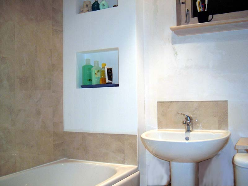 jardine1 72 after - Bathroom Design - Working With Soil Pipes