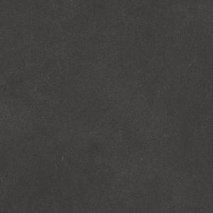 glint nero 300x300 - Flooring Range