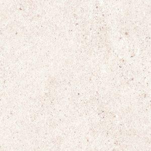 venetian stone ice 300x300 - Flooring Range